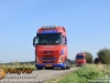 20181006Truckersritfffeestweekendlm051