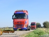 20181006Truckersritfffeestweekendlm053