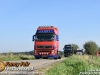 20181006Truckersritfffeestweekendlm054