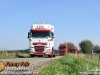 20181006Truckersritfffeestweekendlm056