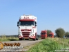 20181006Truckersritfffeestweekendlm057