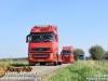 20181006Truckersritfffeestweekendlm059