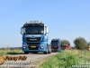 20181006Truckersritfffeestweekendlm062