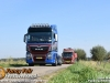 20181006Truckersritfffeestweekendlm063