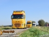 20181006Truckersritfffeestweekendlm068
