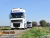 20181006Truckersritfffeestweekendlm070
