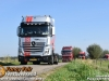 20181006Truckersritfffeestweekendlm071