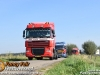 20181006Truckersritfffeestweekendlm074