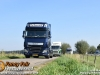 20181006Truckersritfffeestweekendlm078