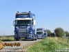 20181006Truckersritfffeestweekendlm082