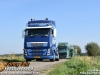 20181006Truckersritfffeestweekendlm084