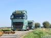 20181006Truckersritfffeestweekendlm085