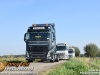 20181006Truckersritfffeestweekendlm090