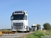 20181006Truckersritfffeestweekendlm092