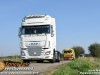 20181006Truckersritfffeestweekendlm103