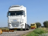 20181006Truckersritfffeestweekendlm104