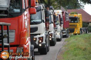 2015-truckersrit-fffeestweekend