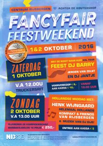fancyfairfeestweekend2016