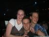 20090530Fancyfairartiestengala088