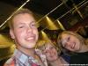 20090530Fancyfairartiestengala153