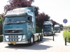 20090530truckersritwebsite118