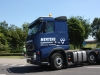 20090530truckersritwebsite143