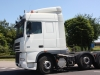 20090530truckersritwebsite144