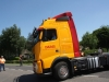 20090530truckersritwebsite150