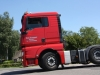 20090530truckersritwebsite155