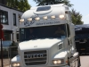 20090530truckersritwebsite176