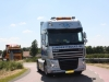 20090530truckersritwebsite191