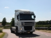 20090530truckersritwebsite193