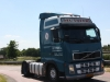 20090530truckersritwebsite194