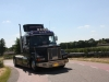 20090530truckersritwebsite196