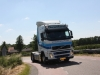 20090530truckersritwebsite197