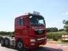 20090530truckersritwebsite199