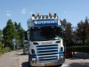 20090530truckersritwebsite220