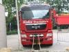 20090531FancyfairTrucktrek014