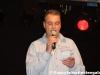 20101003fancyfairhollandsemiddag003