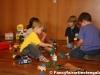 20101003fancyfairhollandsemiddag016