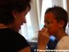 20101003fancyfairhollandsemiddag018