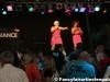 20101003fancyfairhollandsemiddag022