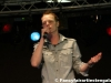 20101003fancyfairhollandsemiddag051