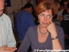 20101003fancyfairhollandsemiddag064