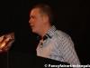 20101003fancyfairhollandsemiddag067