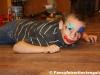 20101003fancyfairhollandsemiddag074
