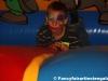 20101003fancyfairhollandsemiddag075