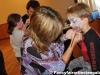 20101003fancyfairhollandsemiddag076