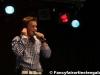 20101003fancyfairhollandsemiddag087