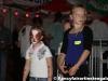 20101003fancyfairhollandsemiddag094